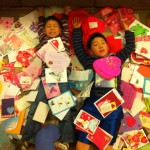 Got a Heart for the Disabled?  How to OVERWHELM a Special Needs Family
