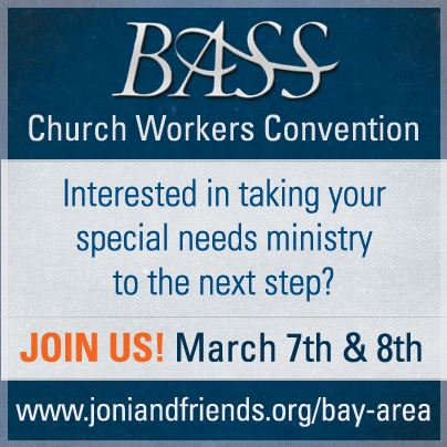 BASS, Bay Area Church Workers Convention