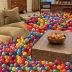 So many dropped balls!