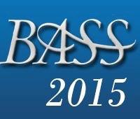 BASS 2015 Cometh!